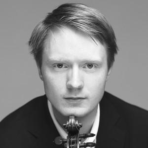Eivind_Ringstad