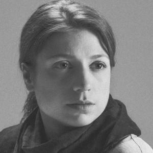 Dalia Stasevska