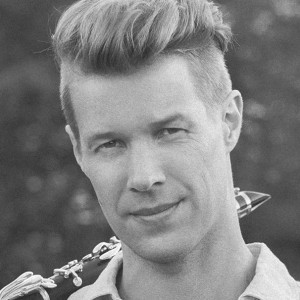 Jonas Viklund