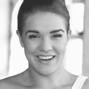 Jennifer Stumm