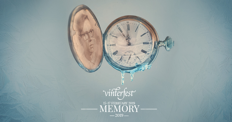 vinterfest_wp