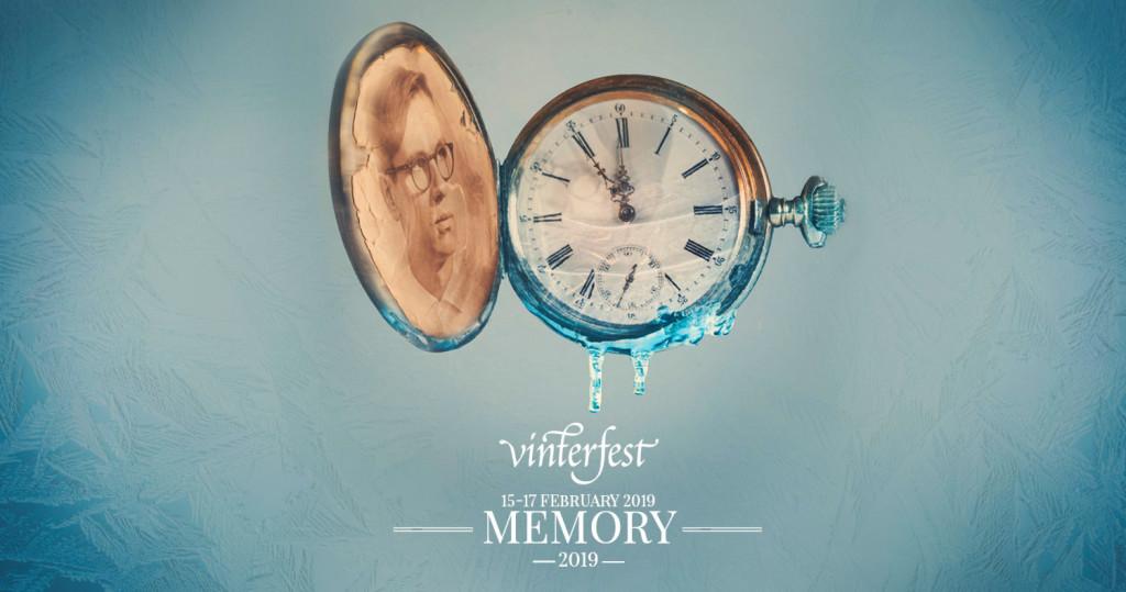 vinterfest_wpNY