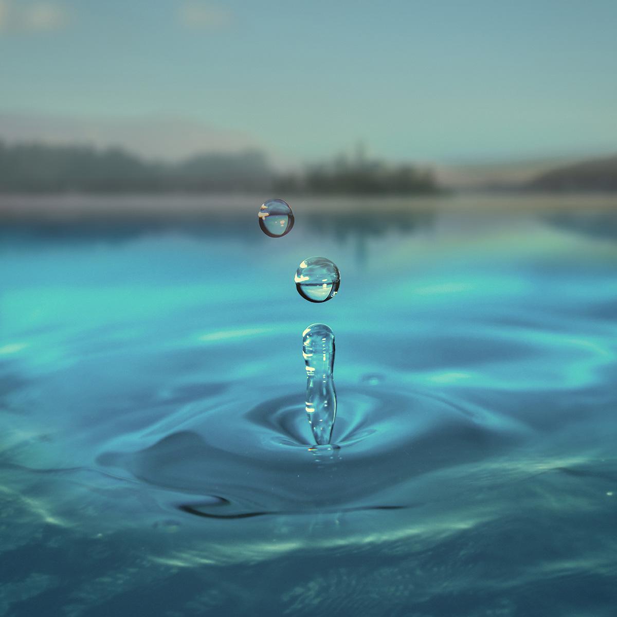 reflektioner_i_vatten_square_wp