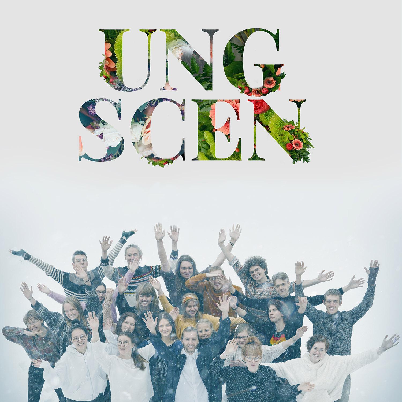 ungscen_square_wp