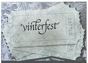 vf-ticket